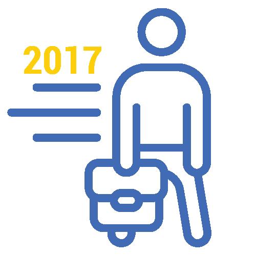 Plano Anual de Atividades 2017