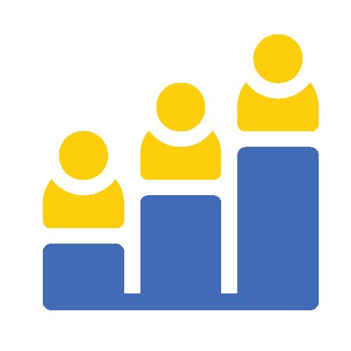Estatutos da Associação