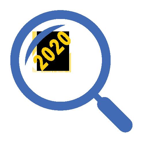 Plano de Ação 2020